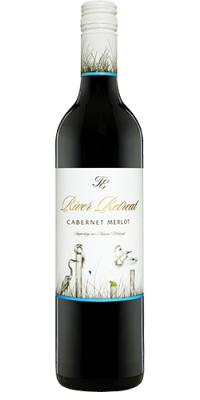 River Retreat Cabernet Merlot