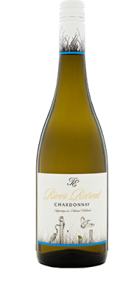 River Retreat Chardonnay
