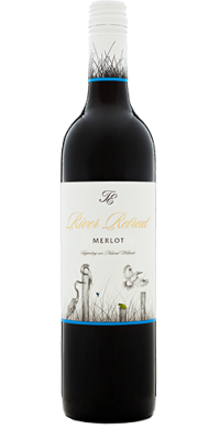 River Retreat Merlot