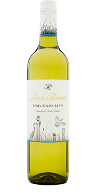 River Retreat Sauvignon Blanc