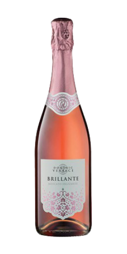 Brillante Moscato Frizzante South Eastern Australia