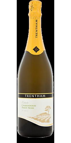 Trentham Estate Chardonnay Pinot Noir NV Brut