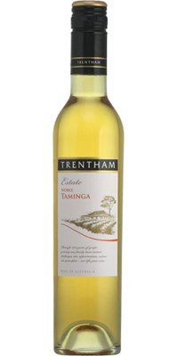 Trentham Estate Noble Taminga