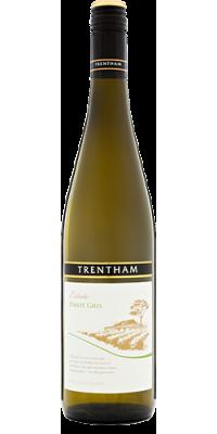 Trentham Estate Pinot Gris