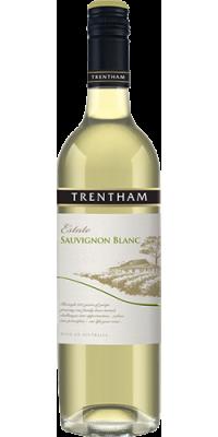 Trentham Estate Sauvignon Blanc