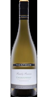 Trentham Family Reserve Tasmanian Chardonnay