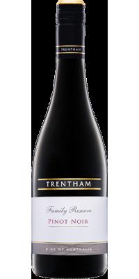 Trentham Family Reserve Tasmanian Pinot Noir