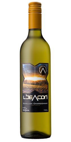Beacon Semillon Chardonnay