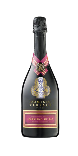 2005 Limited Release Sparkling Shiraz