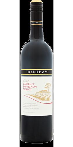 Trentham Estate Cabernet Sauvignon Merlot