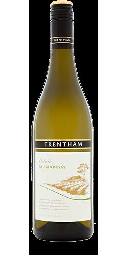 Trentham Estate Chardonnay
