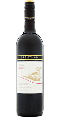 Trentham Estate Merlot