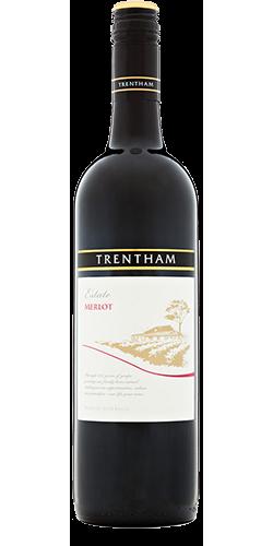 Trentham Estate Merlot