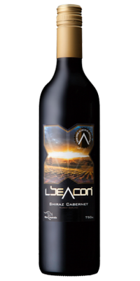 Beacon Shiraz Cabernet