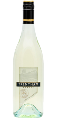 Trentham Estate Two Thirds Semillon Sauvignon Blanc